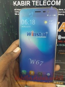 Winstar W67 Flash File 6.0 Tested Firmware Download