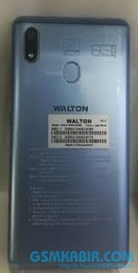 Walton Primo Gm3 Plus Flash File Without Password