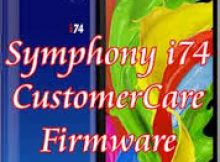 Bytwo B7 Star new Flash File Firmware Stock Rom Download
