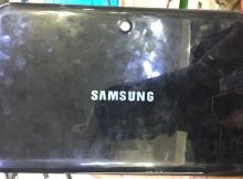 Samsung Tab M120 Flash File Firmware Tested