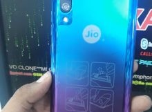 Jio J2 Flash File MT6580 Android 5.1100% Tested Firmware