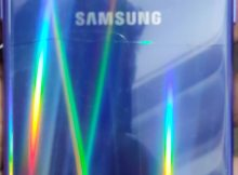 Samsung S10 Flash File MT6580 Firmware 100% Tested
