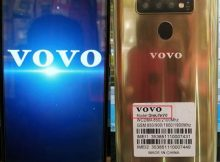 Vovo Onelife S10 Firmware Flash File 100% Tested
