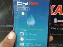 Bytwo BS501 Flash File 100% Tested Firmware Download