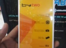 Bytwo BS550 Flash File 100% Tested Firmware Download
