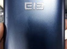 Elephone G5 Flash File 100% Tested Firmware