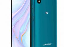 Symphony I12 Flash File Without Password Care File